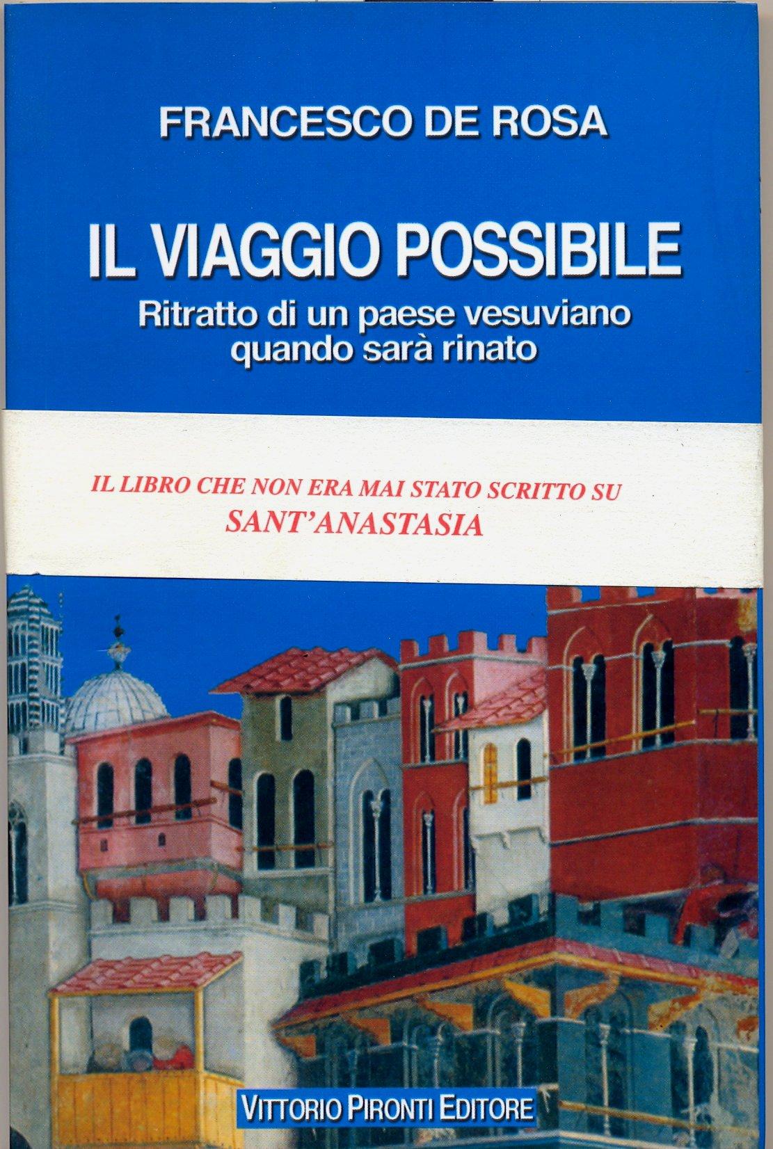 4. il viaggio possibile