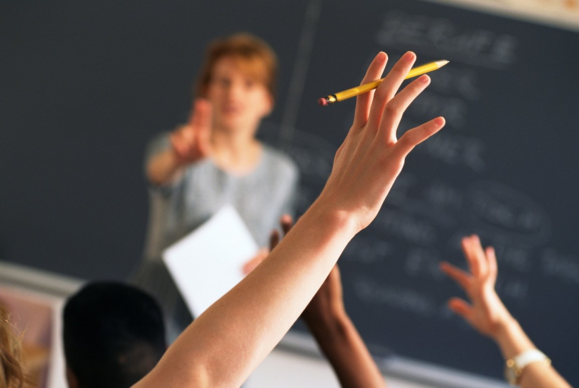 Scuola-Imc-e1441355621388-1150x770