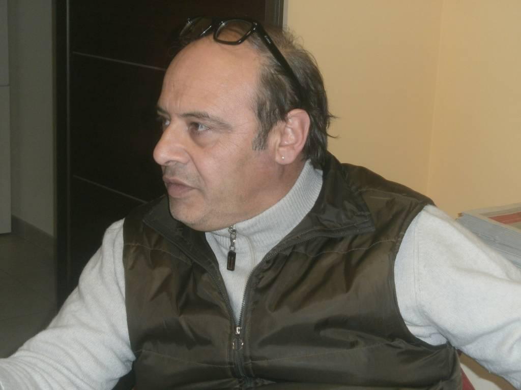 Giuseppe Di Bello, punito per aver provato e denunciato i veleni dell'ambiente in Basilicata