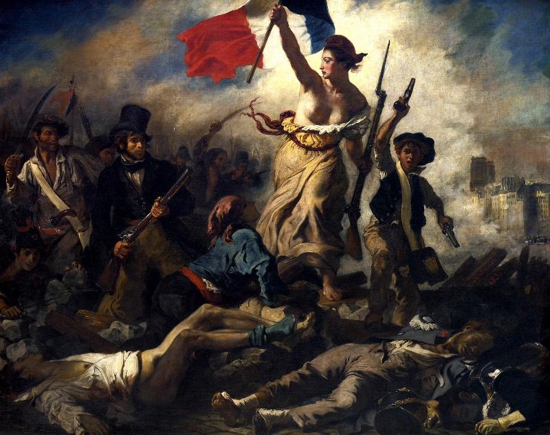 Eugène_Delacroix_-_La_liberté_guidant_le_peuple (800x633)