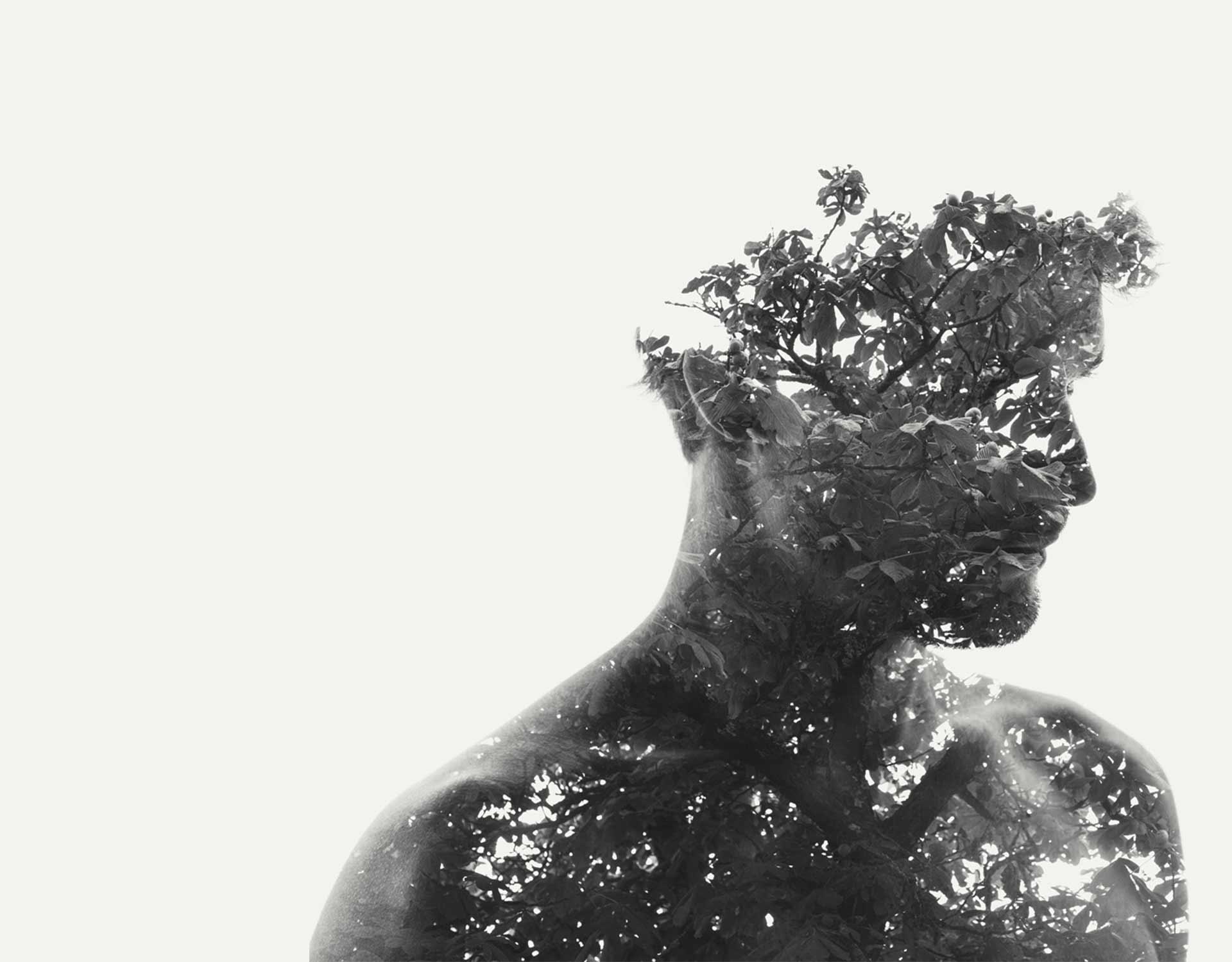 Persi dentro le nostre mille fragilità cerchiamo un modo per capire…